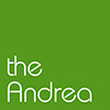 The Andrea - 218 Myrtle Avenue